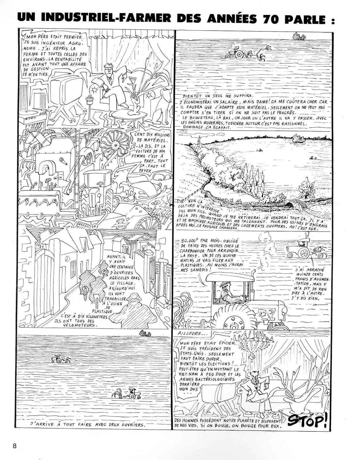 le journal du mouvement. - Page 2 L.an.01-08